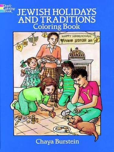 10 best holidays coloring book for 2021