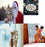 Villancico de las Campanas - Navidad