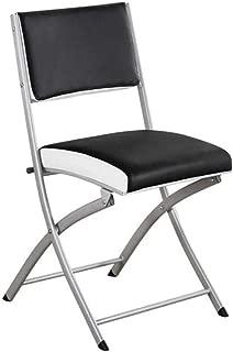 Meco Industries JVS3.00781 3 Piece Juvenile Folding Furniture Set BabyKidsBargains