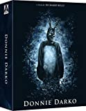 Donnie Darko Limited Edition Dual Format Blu-ray & DVD [Reino Unido] [Blu-ray]