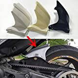 RONGLINGXING Pieces de Sport Motorise 3 couleurs for Yamaha TMAX 530 Tmax 530 2012 2012 2014 2014 Motorcycle...