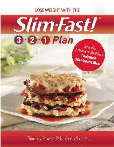 Best slim fast flavor protein powders