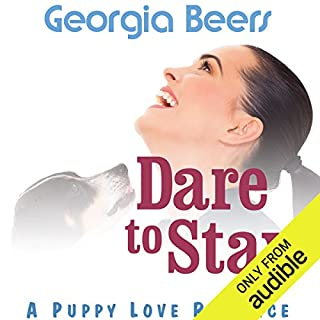 Dare to Stay                   Auteur(s):                                                                                                                                 Georgia Beers                               Narrateur(s):                                                                                                                                 Abby Craden                      Durée: 8 h et 51 min     3 évaluations     Au global 5,0