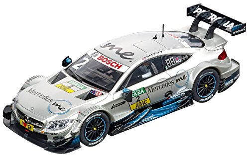 Carrera Digital 132 Mercedes-AMG C 63 DTM