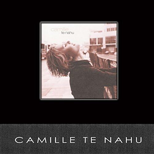 Camille Te Nahu