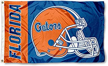 florida football flag