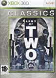 Army Of Two CLS
