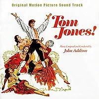 Ost: Tom Jones!