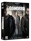 Gomorra - Stagione 02 (4 Dvd) [Italia] [Italia]