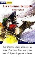 La chienne tempête 2266085042 Book Cover