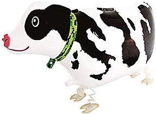 Amazon.es: vaca inflable