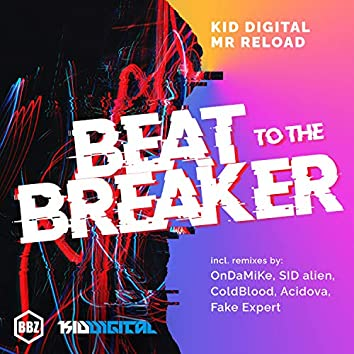 Beat to the Breaker