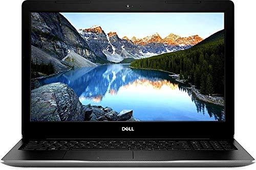 Dell Inspiron 3593 15.6-inch Laptop Intel 10th Gen Corei3/4GB/1TB/Windows 10...