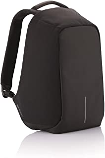 XD Design Bobby Anti-Theft Backpack (Black)