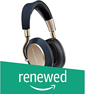 Best bowers and wilkins refurbished Reviews