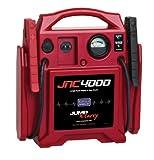 Clore Automotive JNC4000