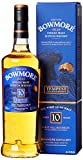 Bowmore 10 Years Old Tempest Batch No. 6 (1 x 0.7 l)