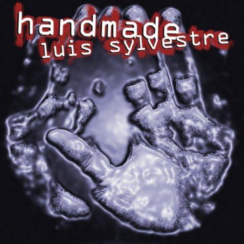 Luis Sylvestre