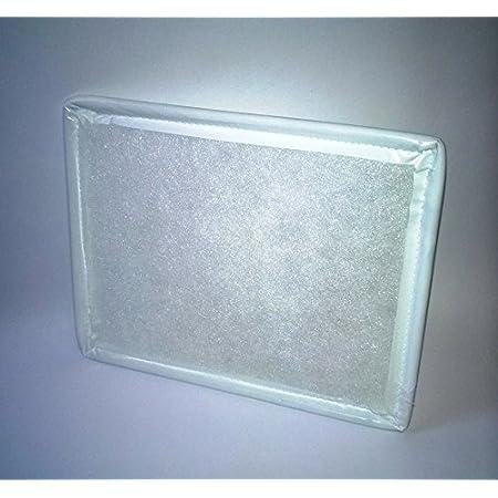 Filtro Polvo para InspirAIR Home SC370-1 Unidad