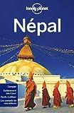 Népal - 9ed