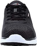 Zoom IMG-1 larnmern scarpe antinfortunistica uomo estive