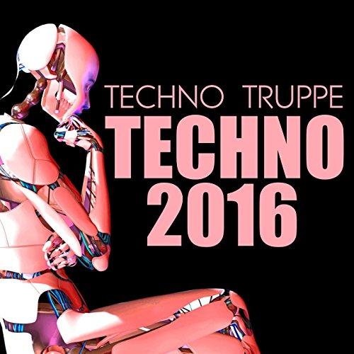 Ende (Techno 2016)