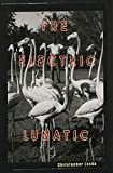 The Electric Lunatic