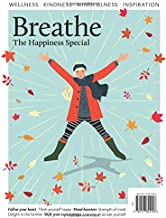 Breathe: Happiness: The Happiness Special