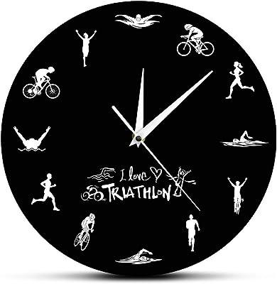 IMEX EL ZORRO El Zorro 11330-Reloj velero, 374 x 312 mm, Metal ...