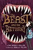 The Beast and the Bethany (1)