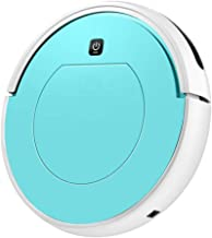 Intelligent Sweeping Robot Home Automatic Sweeping and Dragging One Large Suction Sweeping Robot Can Be Controlled by Remo...