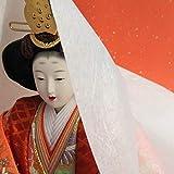 ◆ひな人形 保存 和紙セット◆薄紙25枚・帯紙25枚 雛人形 収納 保管 薄葉紙 保存袋 収納袋 梱包 包装