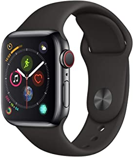 Best lakers apple watch Reviews