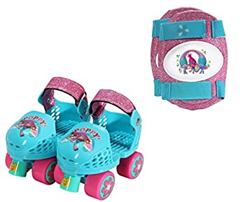 Best strap on roller skates Reviews