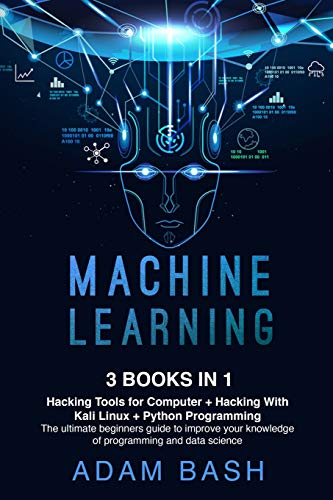 horse betting machine learning for hackers