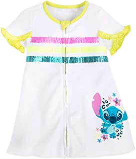 Disney Sitch Cover-Up for Baby, Size 6-9 Months