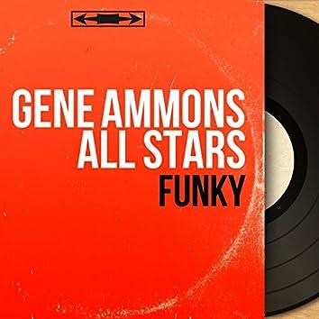 Funky (Mono Version)