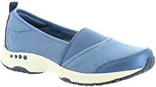 حذاء إيزي سبيريت تويست للنساء