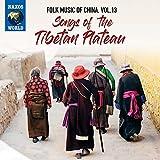 Folk Music of China 13