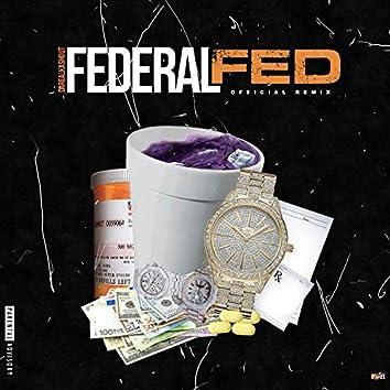 Federal Fed 2.0