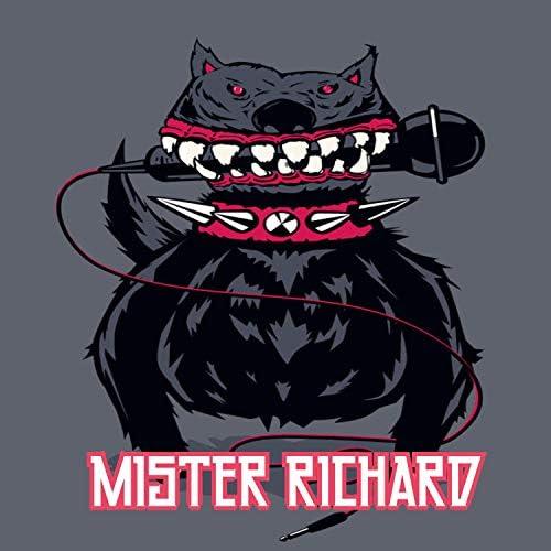 Mister Richard