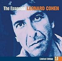 Essential Leonard Cohen the