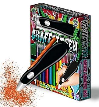 Best spray paint pens Reviews