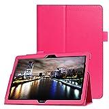 Lobwerk Tablet Schutz für Huawei MediaPad T3 10 Stand Case
