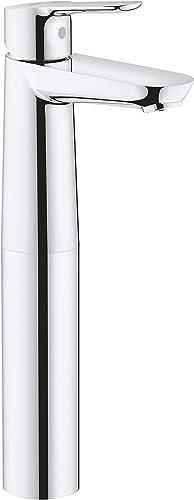 Grohe Mitigeur de Lavabo, 23761000, Xl-Size