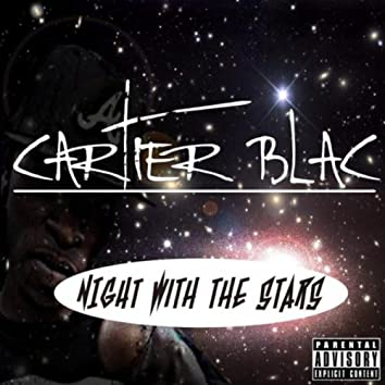Night With the Stars