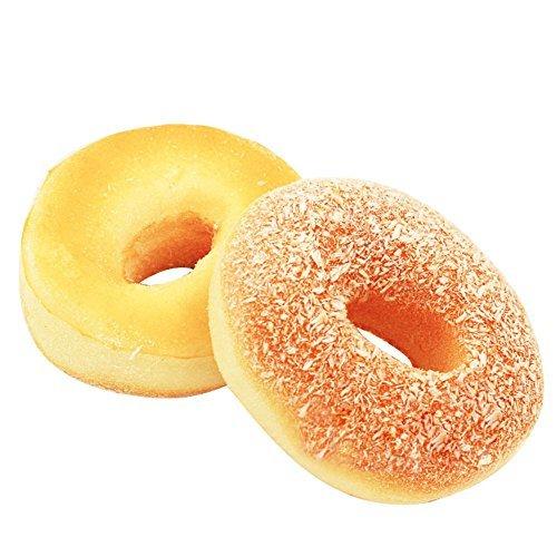 Posional Juego de Cocina de Alimentos Juego de Simulador de Huevo al Vapor Combinación de Desayuno Los Juguetes de Cocina Incluyen la Caldera de Huevo Vajilla para Niños