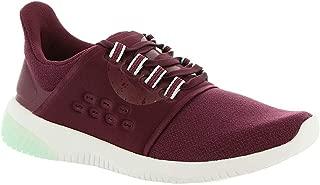 ASICS Gel-Kenun Lyte MX Women's Running Shoe