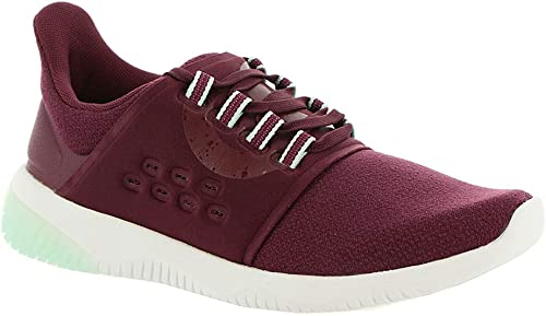 ASICS ASICS - Chaussures Gel-Kenun Lyte MX pour Femmes  qualité garantie