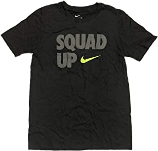 Best squad up nike shirt Reviews